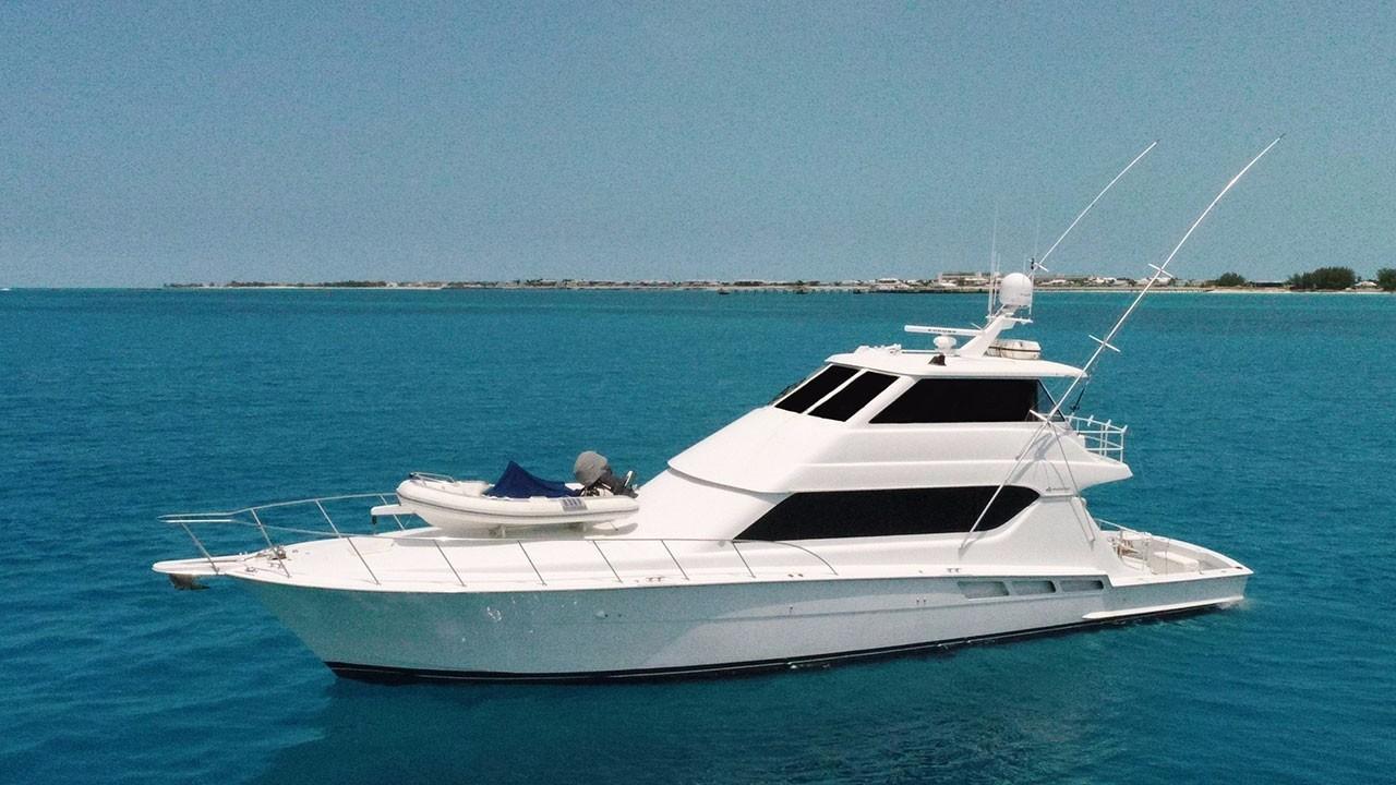 Denison Yachting image 5