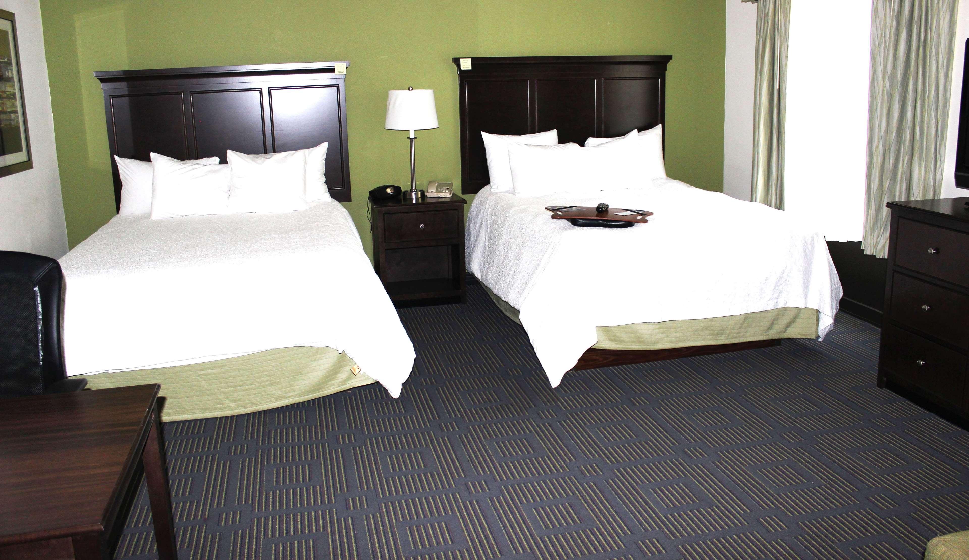 Hampton Inn & Suites Hazard image 14