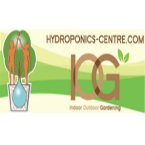 I.O.G Hydroponics