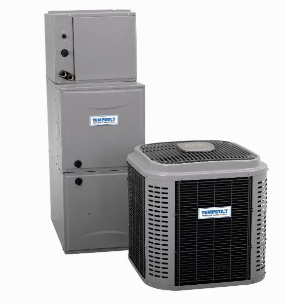 Blakeny Heating & Air Conditioning