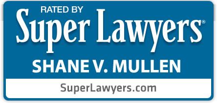Mullen & Mullen Law Firm image 4
