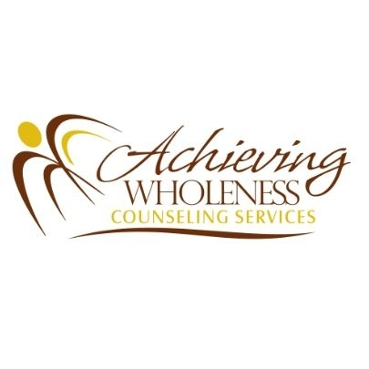 Achieving Wholeness Counseling Services | Dr. David Coombs