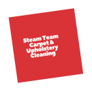 Steam Team Carpet & Upholstery Cleaning image 2