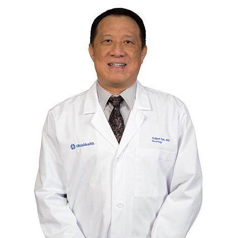 Image For Dr. Gubert Lee Tan MD