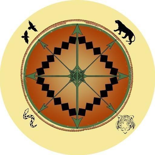 Shamans Dream Gifts