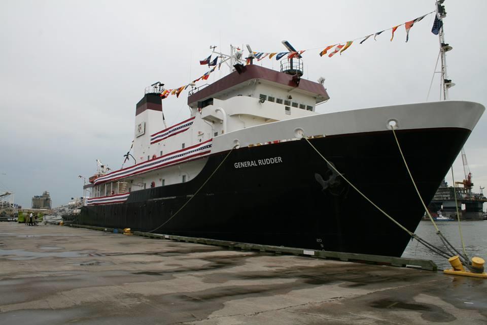 Pier 21 image 6
