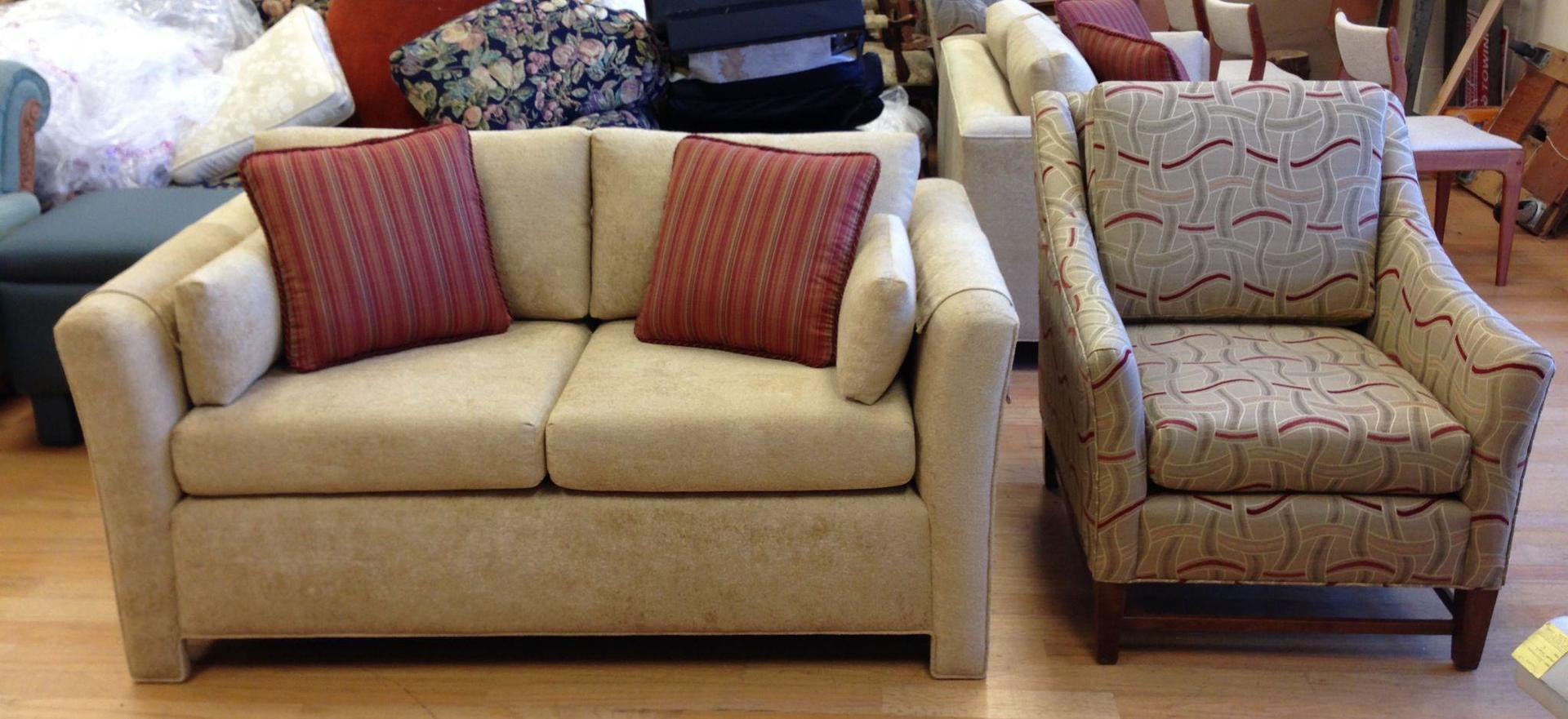 Durobilt Upholstery image 4