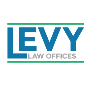 Levy Law Office