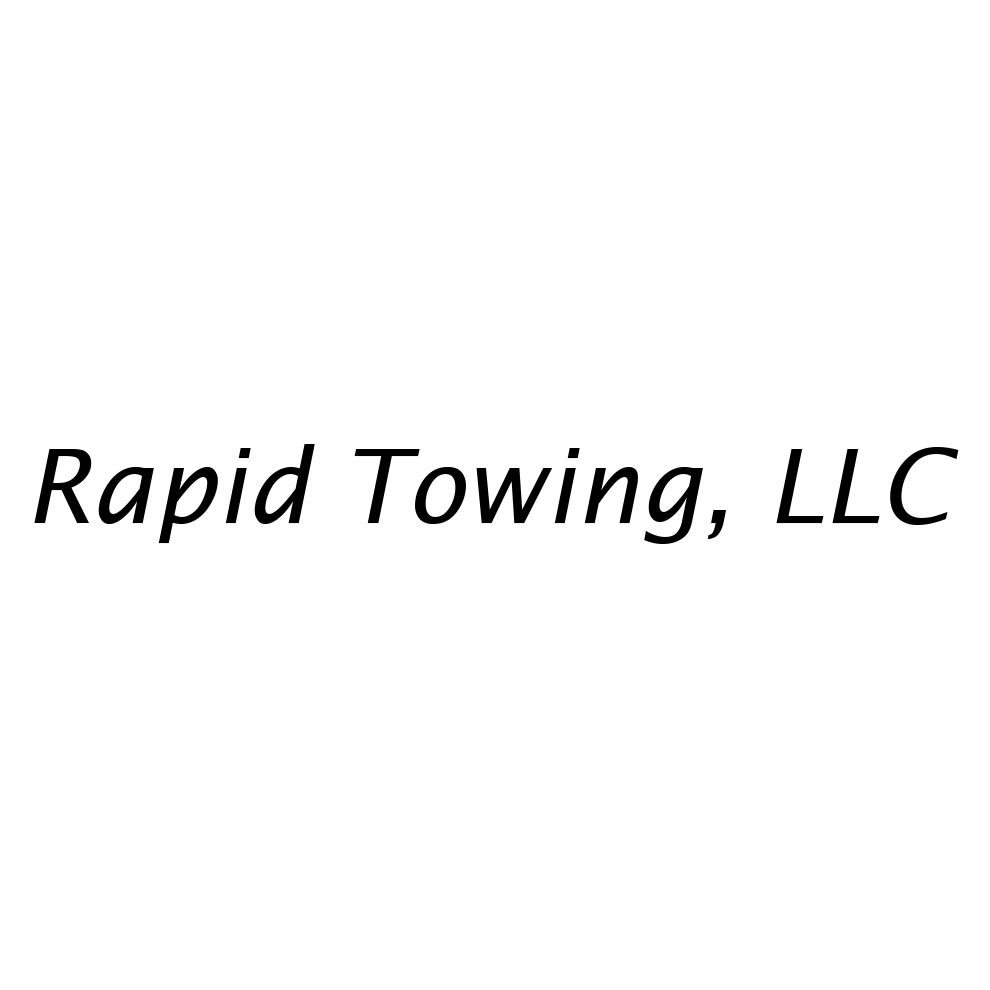 Rapid Towing, LLC image 5