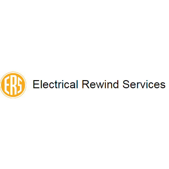 Electrical Rewind Services