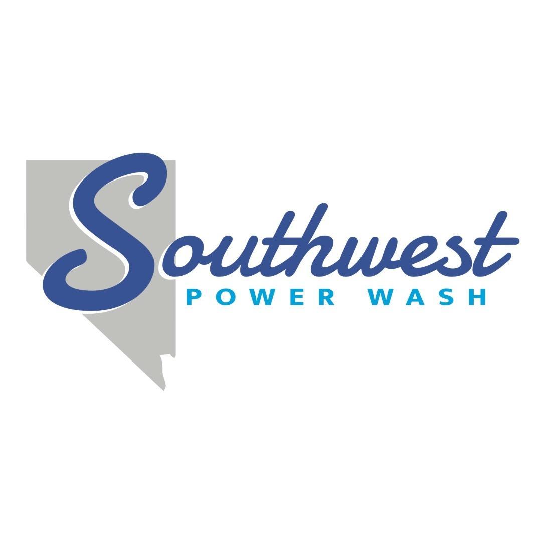 Southwest Power Wash image 4