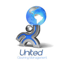 United Cleaning Management image 5