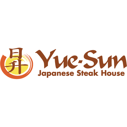 Yue Sun Japanese Steakhouse