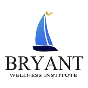 Bryant Chiropractic Wellness