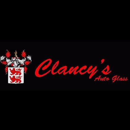 Clancy 39 s auto glass in bayville nj 08721 citysearch for Clancy motors used cars