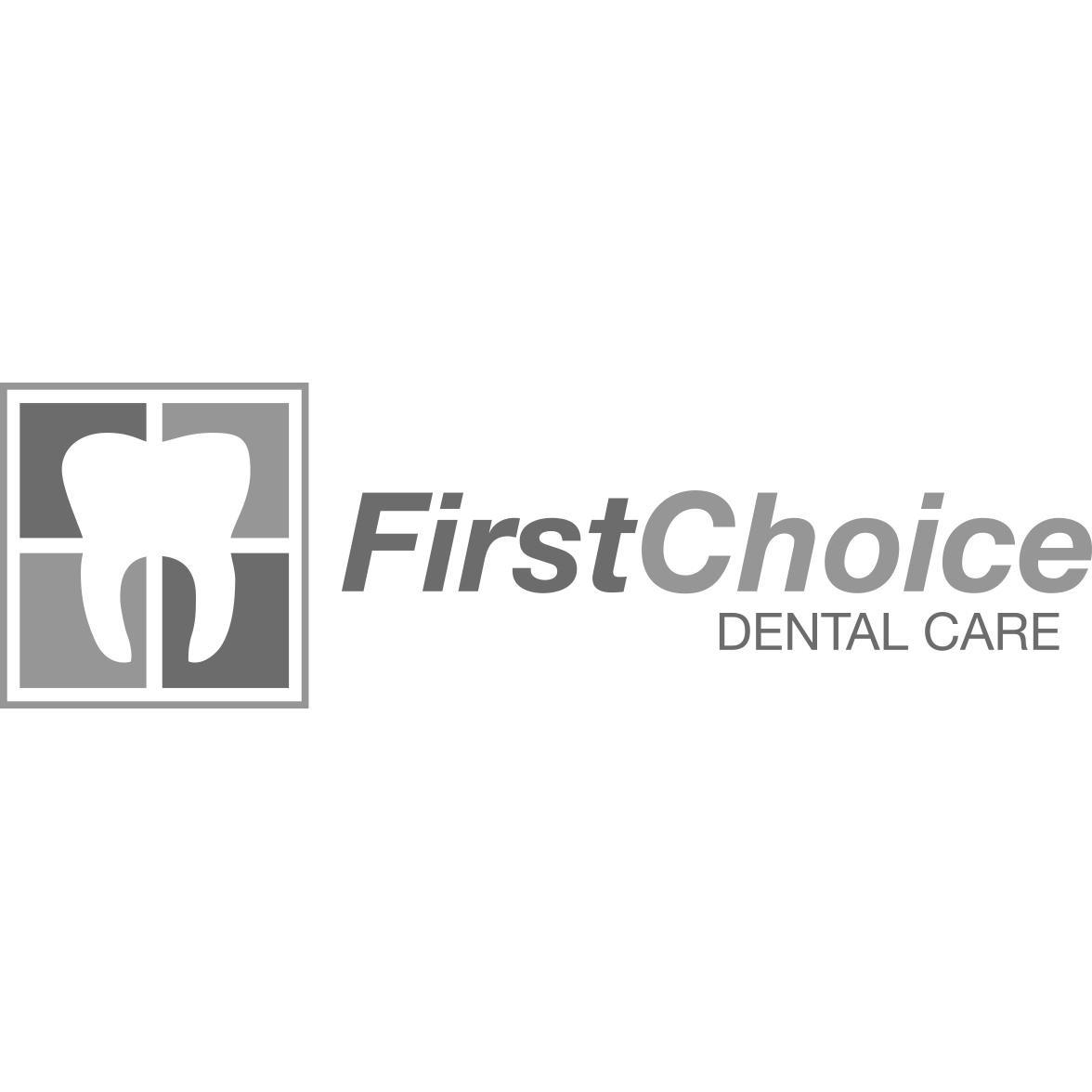 First Choice Dental Care
