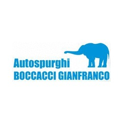 Autospurghi Boccacci Gianfranco
