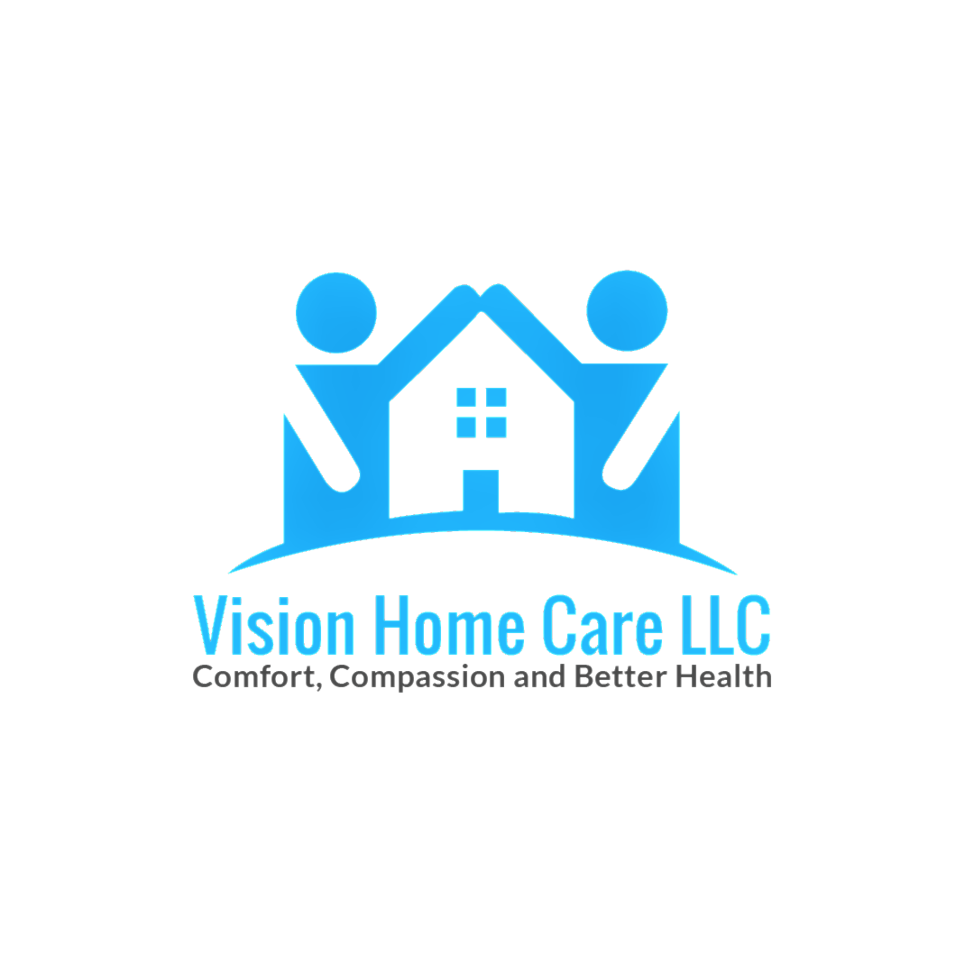 Vision Home Care Agency