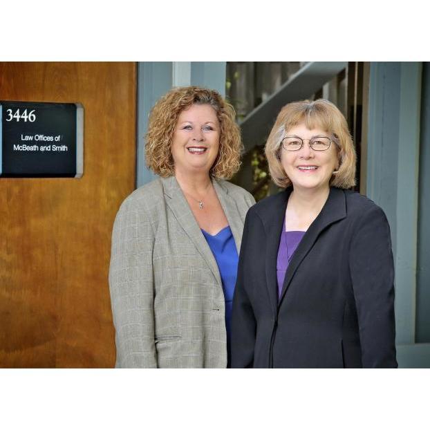 McBeath & Smith, LLP - Petaluma, CA 94954 - (707)981-7603 | ShowMeLocal.com