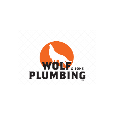 Wolf Amp Sons Plumbing Llc Citysearch