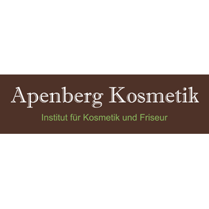 Logo von Apenberg Kosmetik Institut für Kosmetik und Friseur