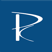 Paul C. Kazmer Jr. DMD MS PA