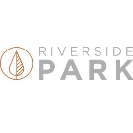 Riverside Park image 0