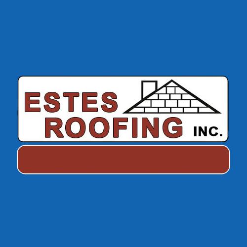 Estes Roofing Inc