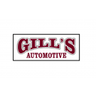 Gill's Automotive