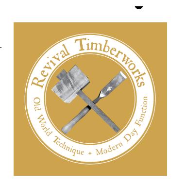 Revival Timberworks, LLC