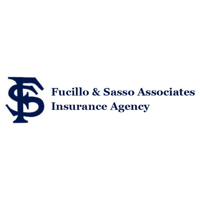 Fucillo & Sasso Associates Insurance Agency