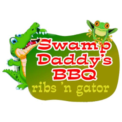 Swamp Daddy's Bbq