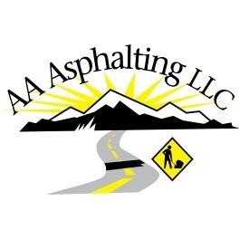 AA Asphalting, LLC