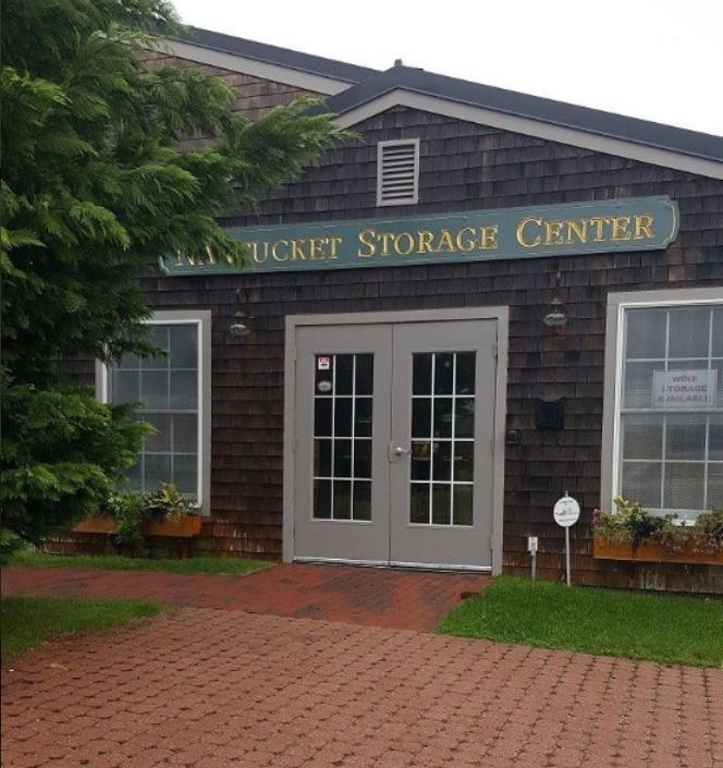 Nantucket Storage Center image 4