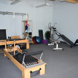 Playa Physical Therapy image 1