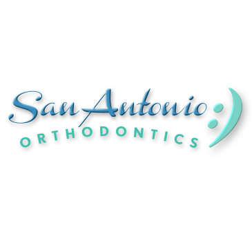 San Antonio Orthodontics image 0