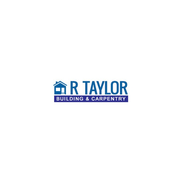 R Taylor Building & Carpentry
