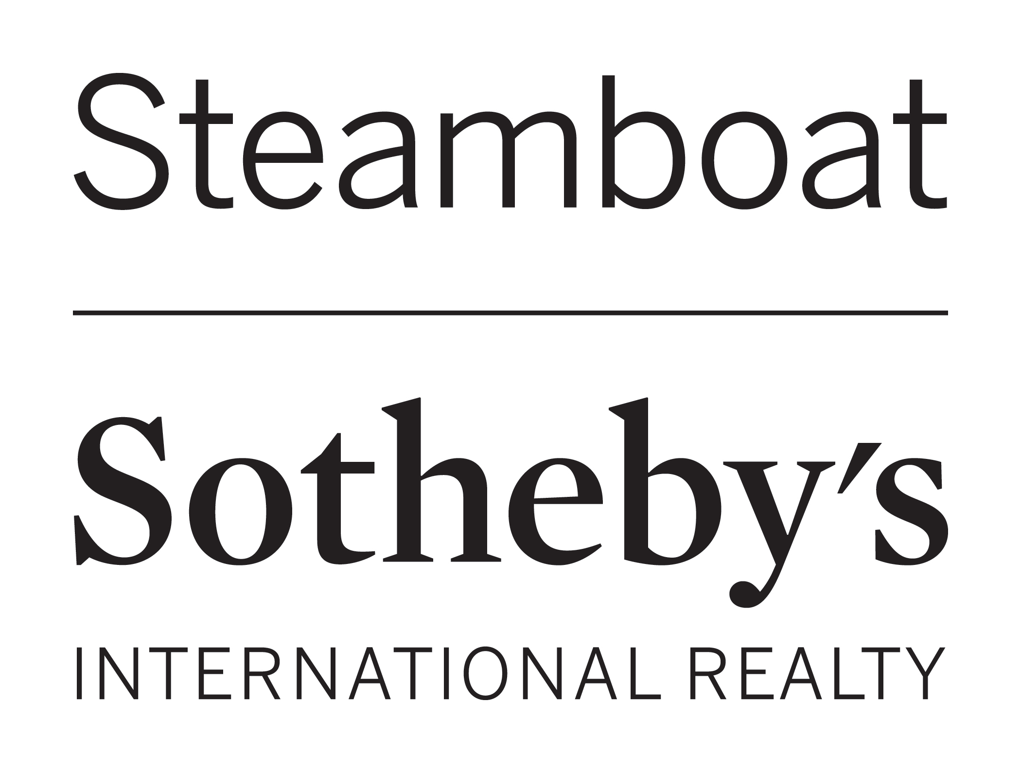 Steamboat Sotheby' s International Realty image 0