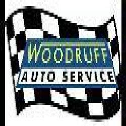Woodruff Auto Service image 0