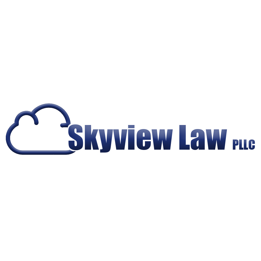 Skyview Law PLLC