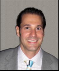 Madison Dental Group image 4