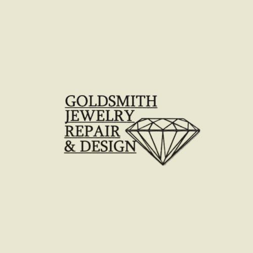 Goldsmith Jewelry Repair & Design image 0