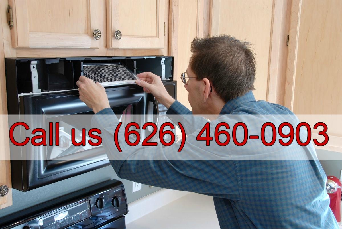 Max Global Appliance Repair image 1