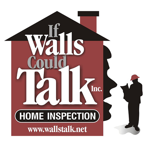 If Walls Could Talk Home Inspection