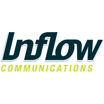 Inflow Communications Inc