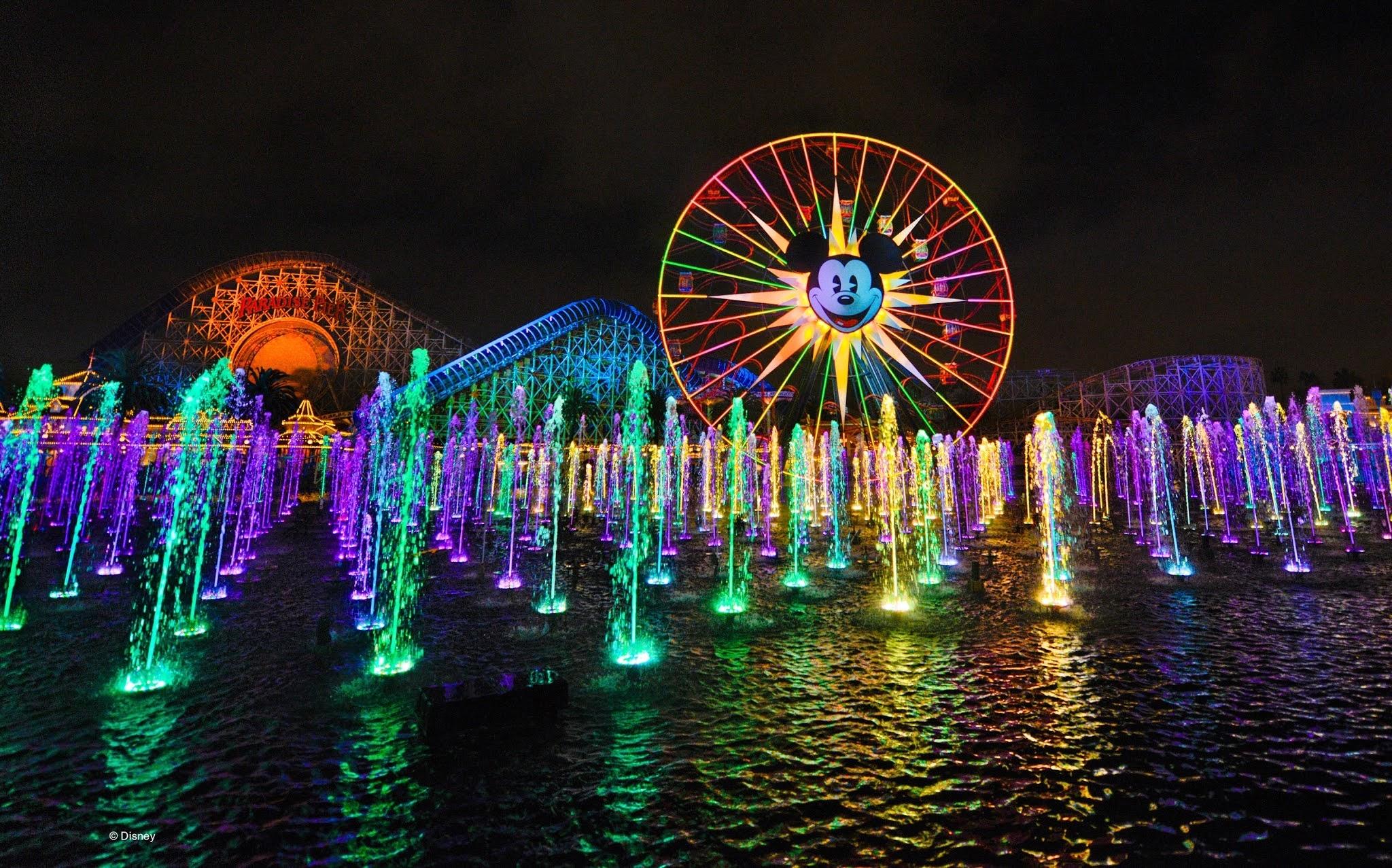 Disneyland Resort Area image 27