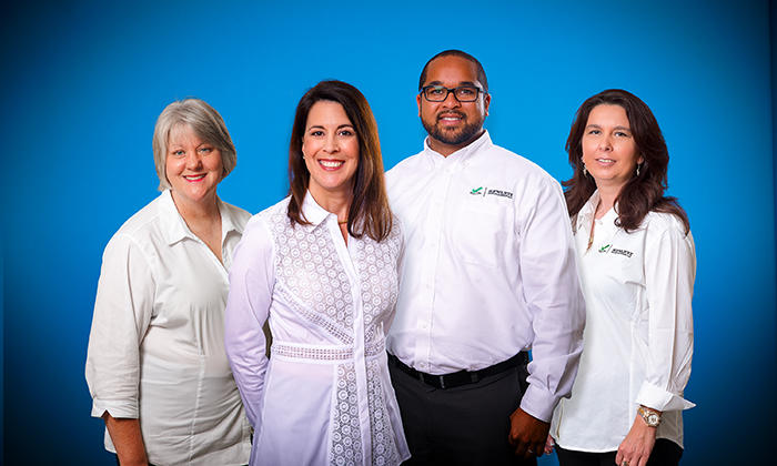 Hewlett Insurance Group LLC: Allstate Insurance image 0
