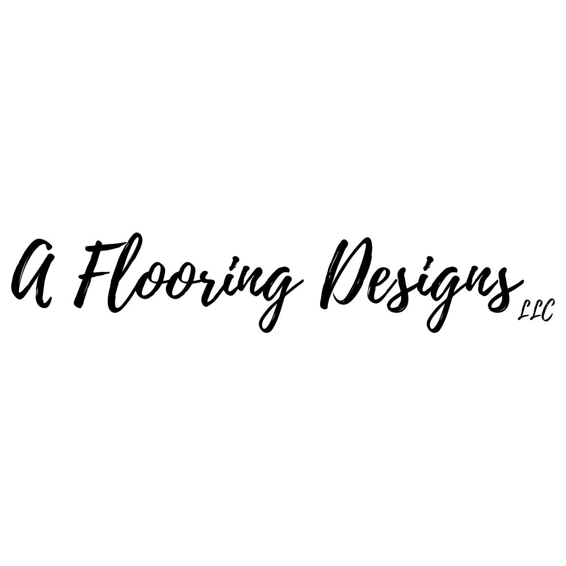 A Flooring Designs LLC