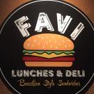 Favi Lunches & Deli LLC