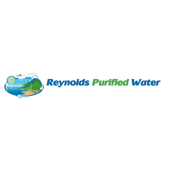 Reynolds Purified Water image 0